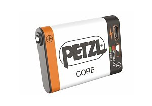 akumulator-core---petzl