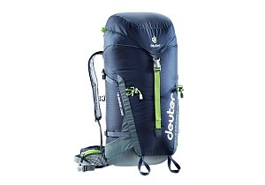 plecak-gravity-expedition---deuter