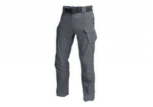 spodnie-outdoor-tactical-pants---helikon-tex