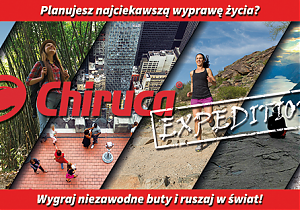 ruszaj-w-droge-z-chiruca-expedition-