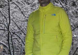 kurtka-ventrix-jacket---the-north-face