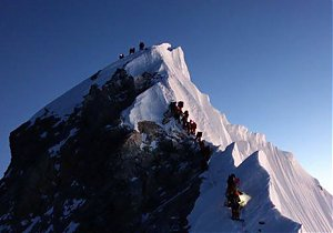 smierc-na-mt-everest-i-ama-dablam