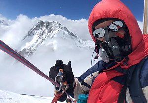 sukces-polish-everest-expedition-2018