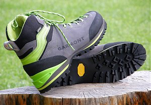 garmont-ascent-gtx---solidne-i-zwinne