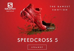 salomon-speedcross-5---nowa-odslona-legendy
