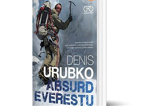 denis-urubko---absurd-everestu
