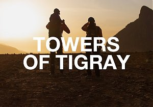 the-north-face-przedstawia--towers-of-tigray
