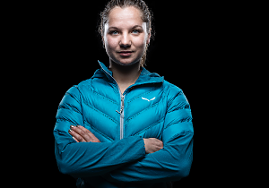 eline-le-menestrel-dolacza-do-salewa-athlete-team