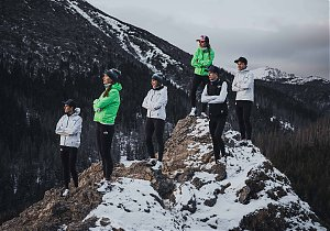 the-north-face-sponsorem-glownym-teamu-biegowego-buff-w-polsce